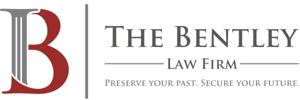 The Bentley Law Firm
